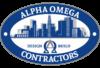 Alpha Omega Contractors