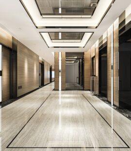 Landlords_choose_lobby_renovations