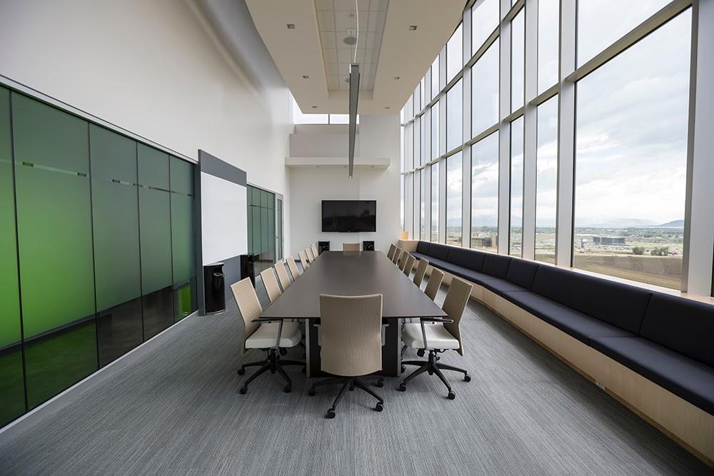 save_money_office_renovation