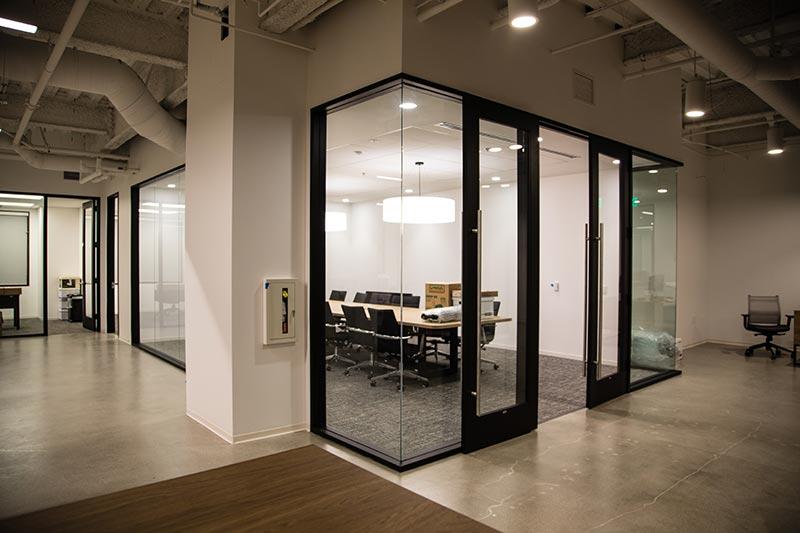 Park Sorrento Innovate Suite 210