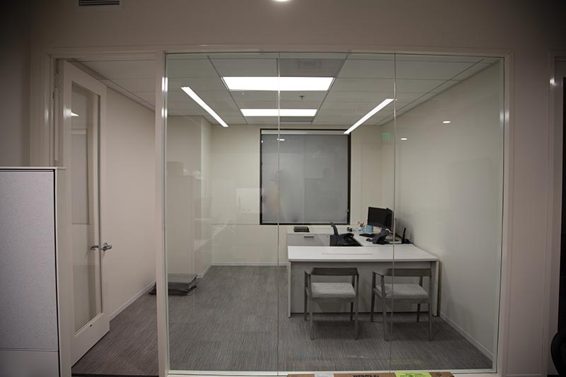 Park Sorrento Kilroy Realty Suite 205